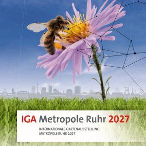 IGA Ruhr
